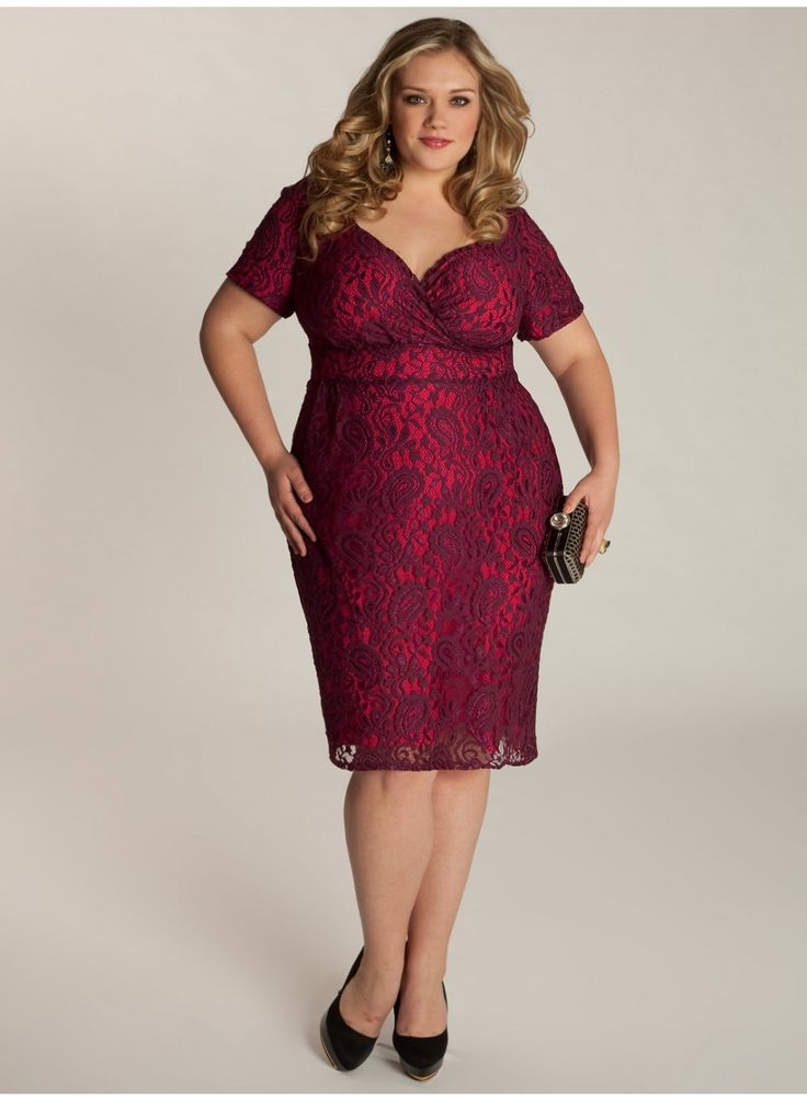 60 Fashionable Dresses For Plus Size Women - EcstasyCoffee If you find Plus Size Summer Outfit that fashionable, the fashion mongers are ready with a large number of cheap plus size dresses which you could wear. The very best thing about having a summer outfit is you.