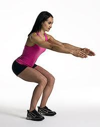 celulitis-ejercicio
