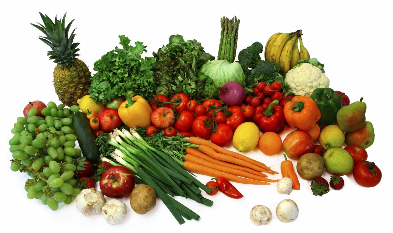 frutas y verduras5