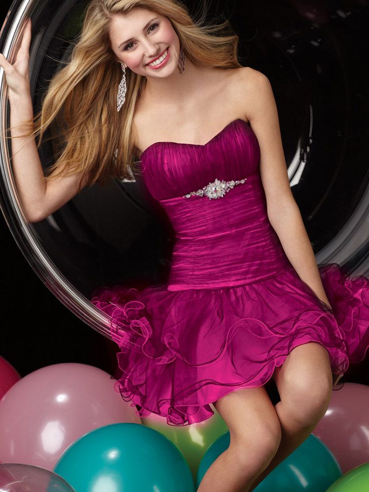 a-line-sweetheart-tulle-short-mini-beading-homecoming-dresses-d02051322