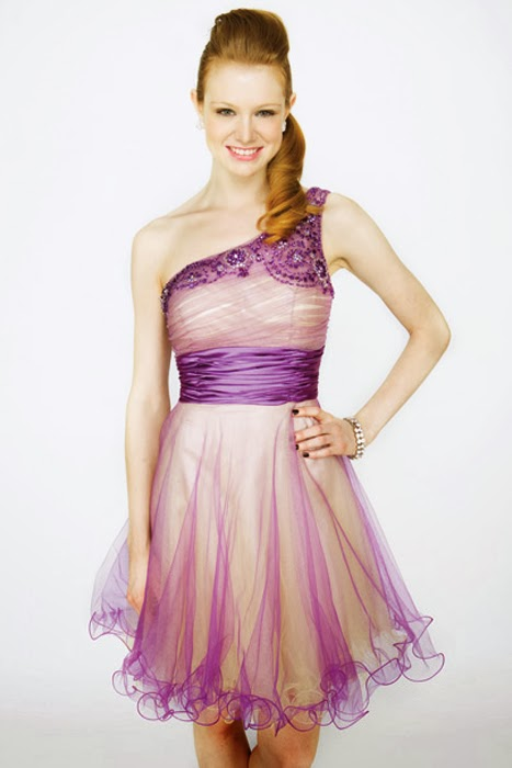 cocktail-dresses-for-prom