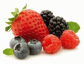 frutas-del-bosque