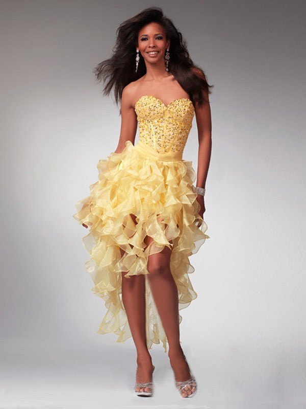 sexy_a-line_sweetheart_beading_sleeveless_short_mini_organza_cocktail_dresses_homecoming_dresses