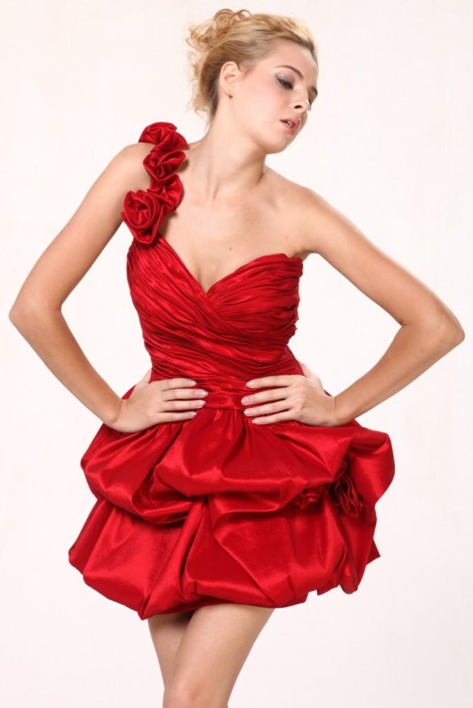 short-party-dresses-for-women