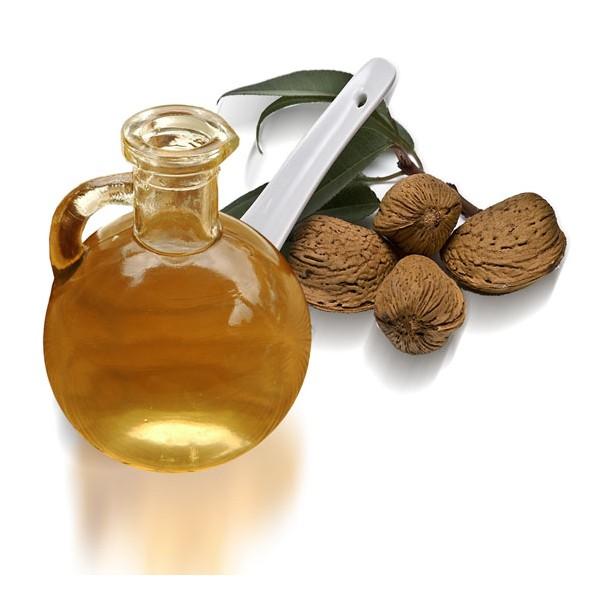 aceite-de-almendras-propiedades-dulces1