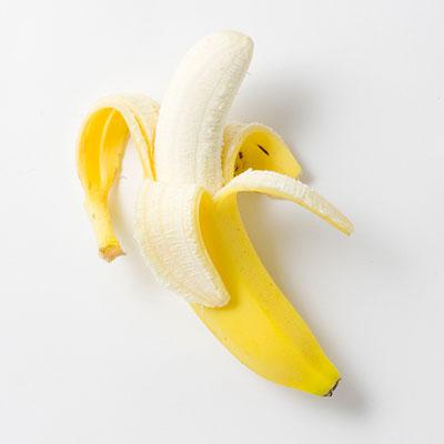 carblovers-banana-400x400