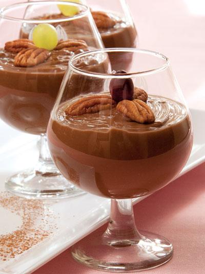natillachocolate