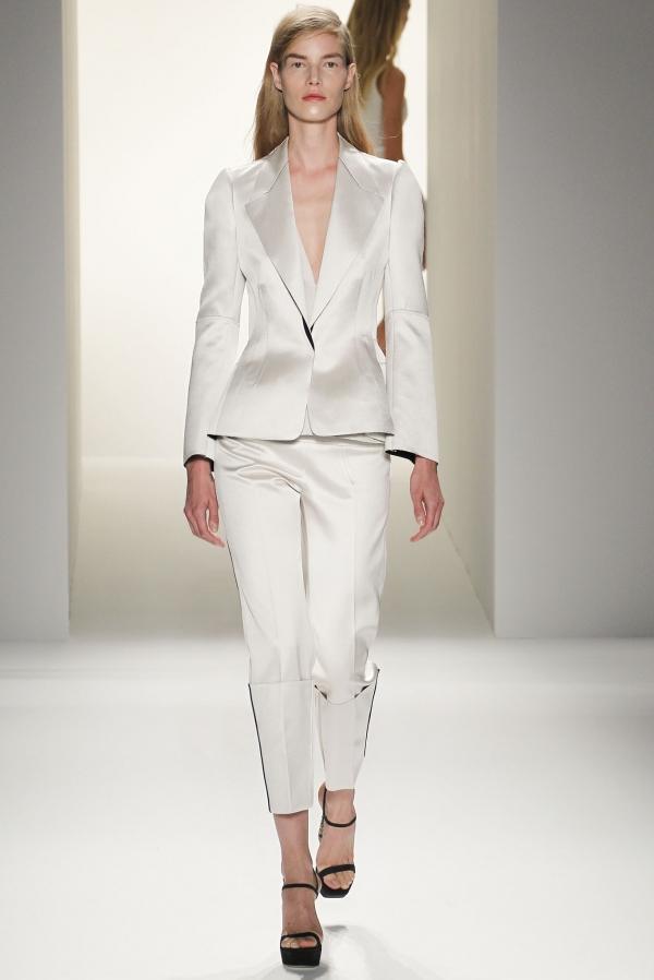 pantalon-calvin-klein-blanco