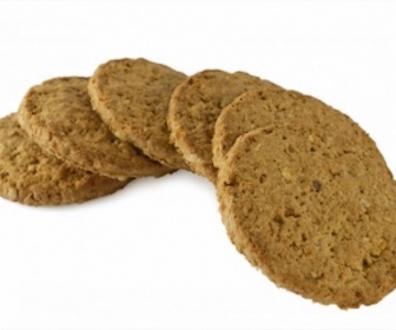 snacks-para-comer-durante-la-dieta 4