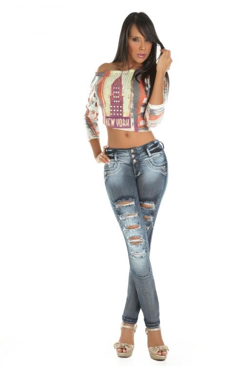 500px-vendo-jeans-levanta-cola-dama-negocio-201253_-7629_98_2