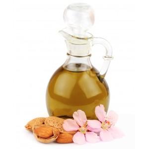 Aceite-de-Almendras-Dulces