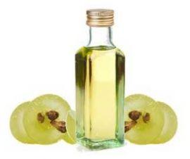 Aceite-de-semillas-de-uvas