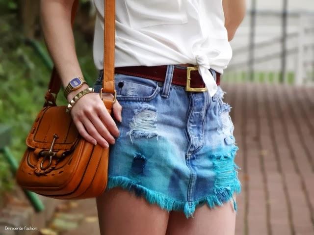 Camisa-e-saia-jeans-4-1