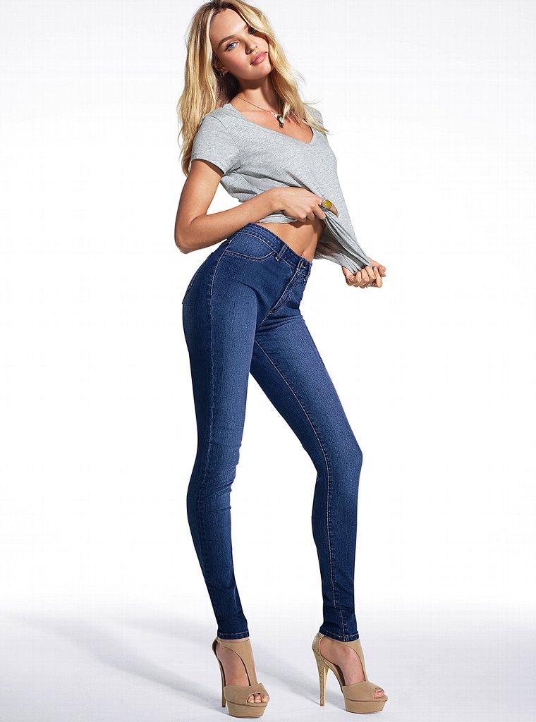 Jeans-para-enero-2014-
