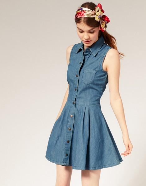 Vestidos-curtos-Verão-2012-15-470x600