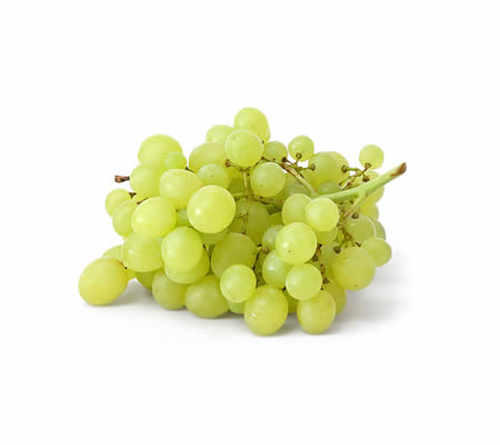 green-fresh-grapes-13112013