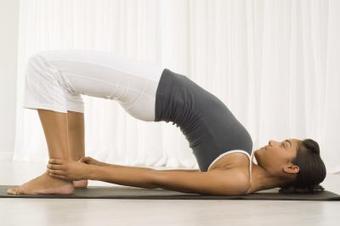 Ejercicios-para-aumentar-gluteos-y-piernas