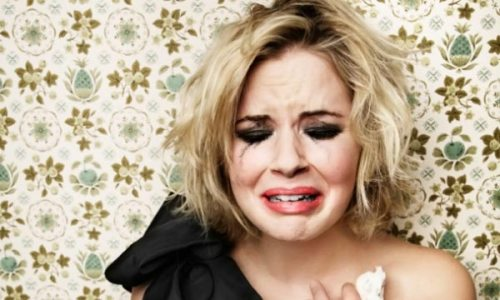Mujer-llorando1