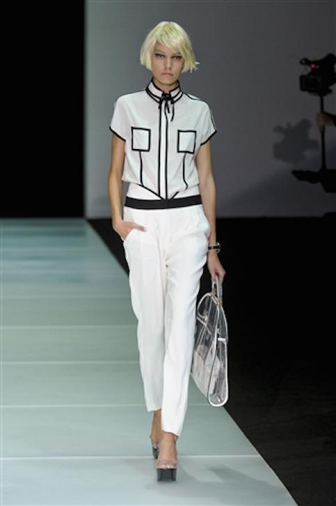 Vestidos-blanco-y-negro-Armani-2012-11