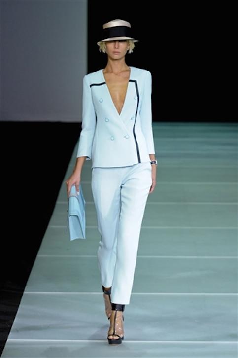 Vestidos-blanco-y-negro-Armani-2012-16