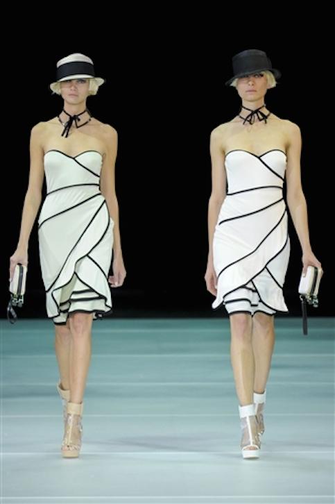 Vestidos-blanco-y-negro-Armani-2012-17