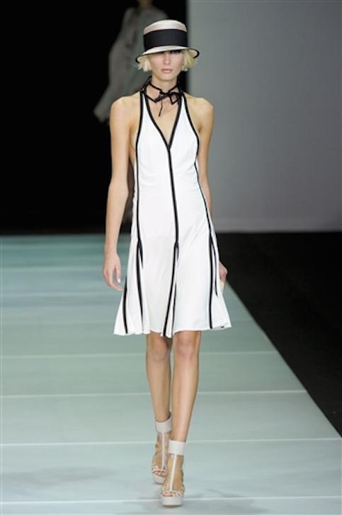 Vestidos-blanco-y-negro-Armani-2012-18