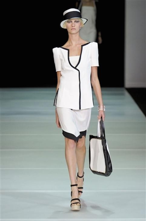 Vestidos-blanco-y-negro-Armani-2012-2