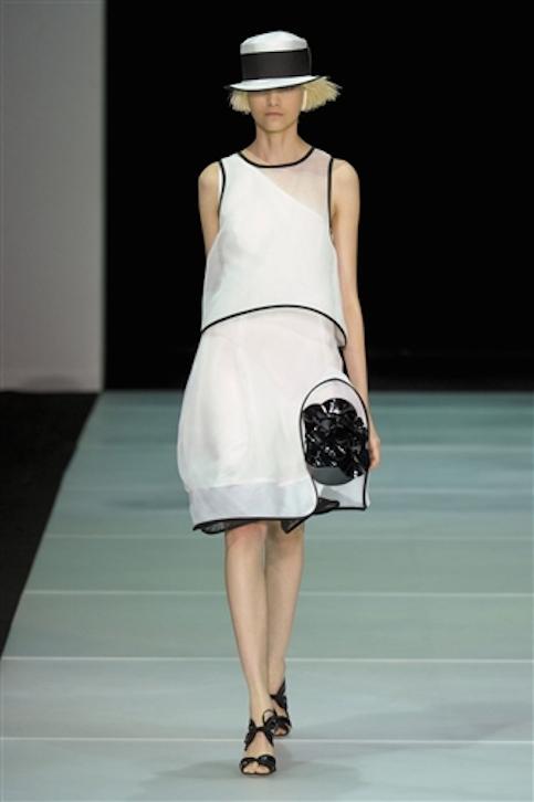 Vestidos-blanco-y-negro-Armani-2012-22