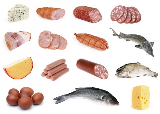 alimentos_ricos_en_proteinas-106362767_thumb_e
