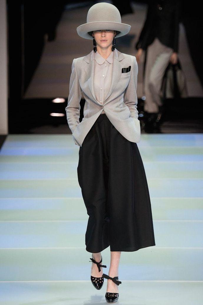 Armani-otoño-invierno-2014-2015.moda rosa-1