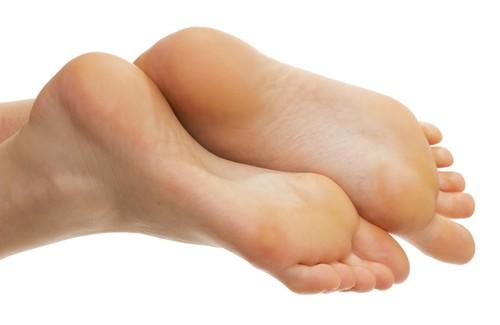 Callos-en-los-pies-500x325