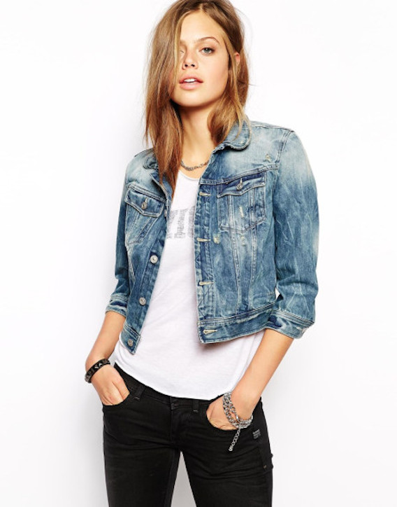 g-star-blue-denim-jacket-product-1-20843953-1-175352705-normal_large_flex