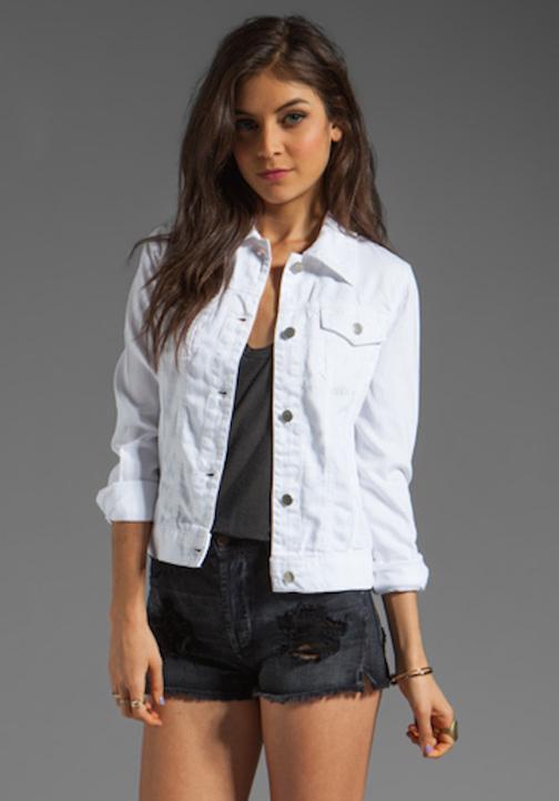 jbrand-w-jacket-090913