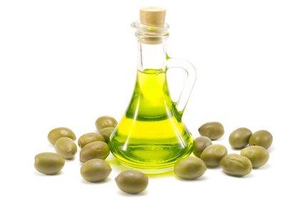 olive oil_jpg_600x400_crop_q85