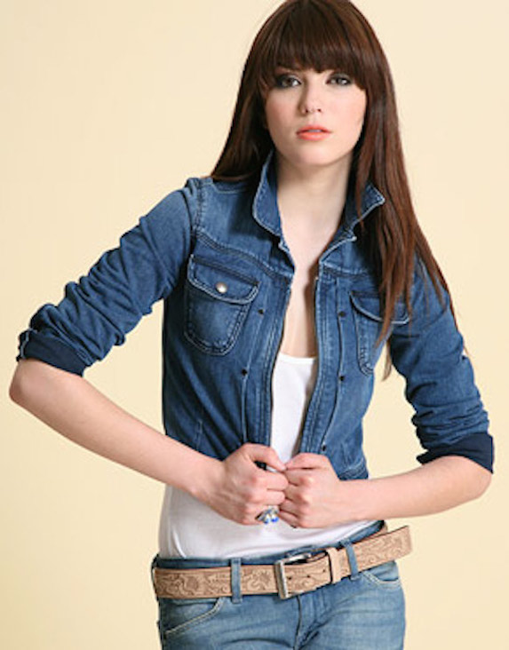 wrangle-denim-jacket