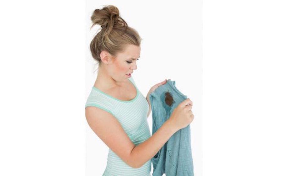 Hogar archives mujer chic - Quitar manchas humedad ropa ...