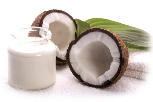 leche-de-coco-1