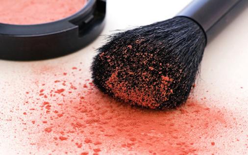 mantenimiento-brochas-maquillaje9