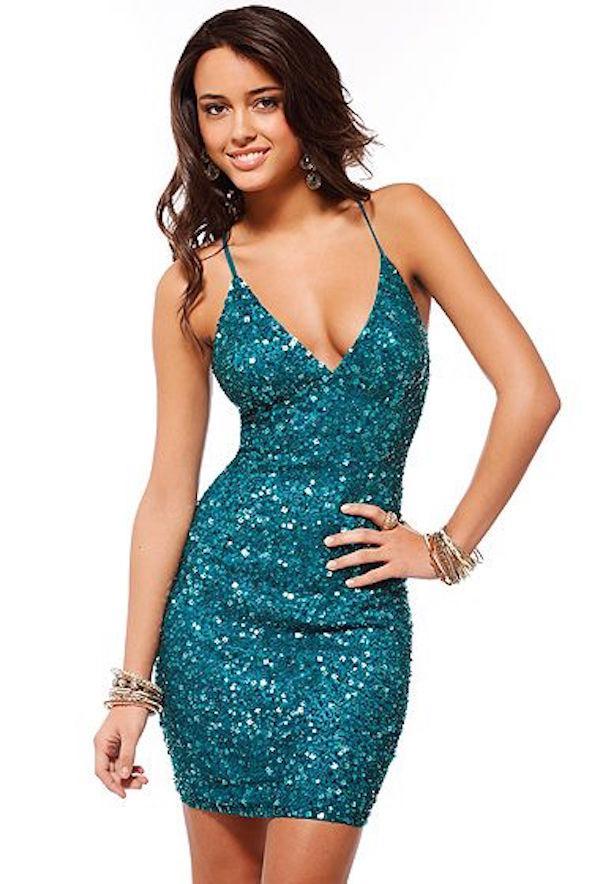 765-sexy-vestido-de-fiesta-corto-en-sequin-con-escote-en-v-