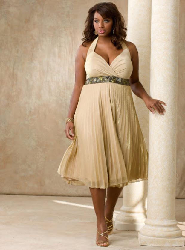 Vestido-talla-grande17-1