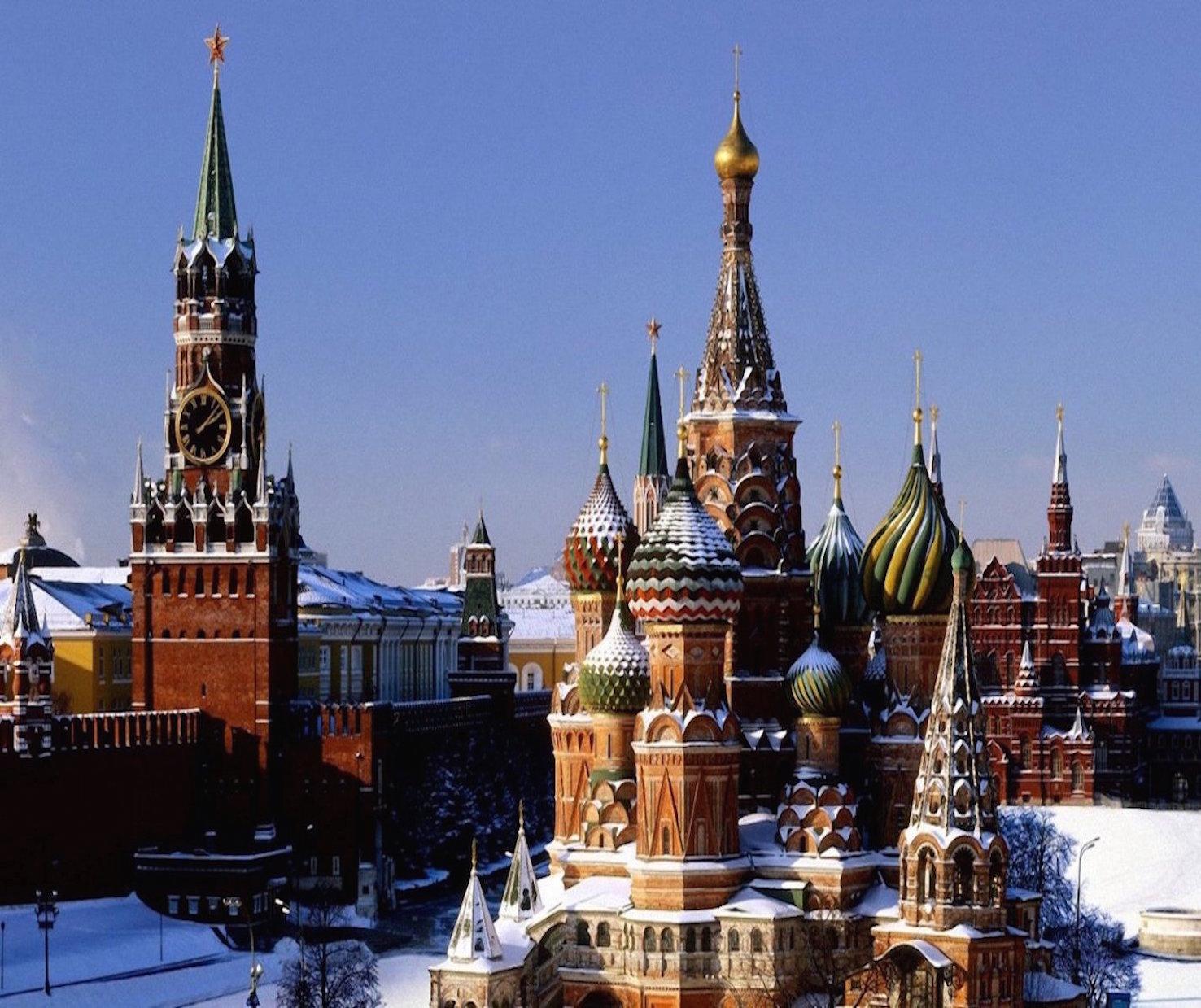 kremlin-russia_104101-1280x800
