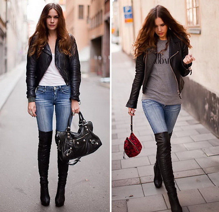 latest-over-the-knee-shoes-trend-for-winter-2013-1
