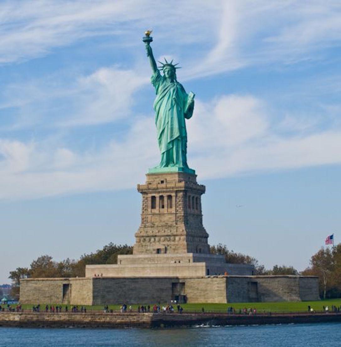 los-10-monumentos-mas-famosos3