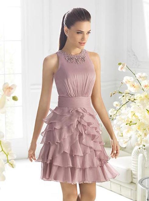 vestido-corto-de-fiesta
