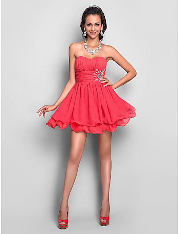 vestido-de-fiesta-de-promocion3