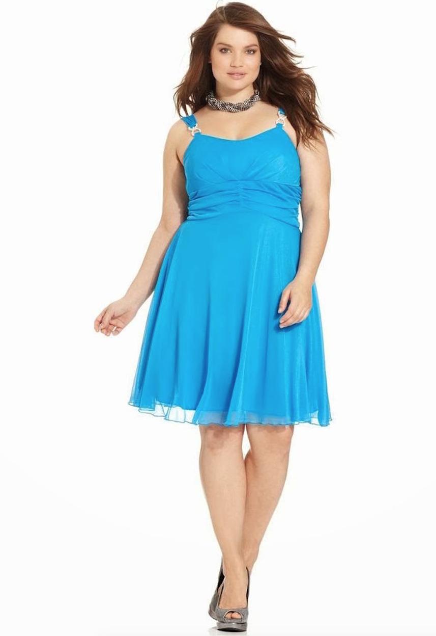 Vestidos cortos premamá, mujeres embarazadas de fiesta para la primavera/verano Looks y fotos de vestidos de fiesta con las tendencias de la temporada Compartir.