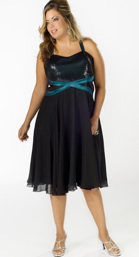 vestidos-para-bajitas-y-gorditas6