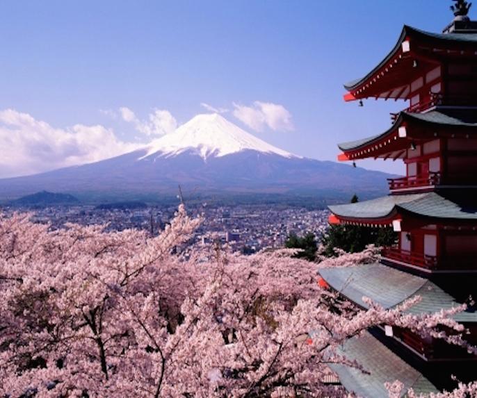 japon-en-primavera-travelnautacom