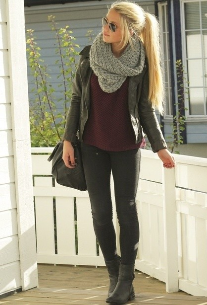 warm_and_cozy_cute_outfits_for_this_winter_-_fashion_diva_design_warm_winter_outfits__