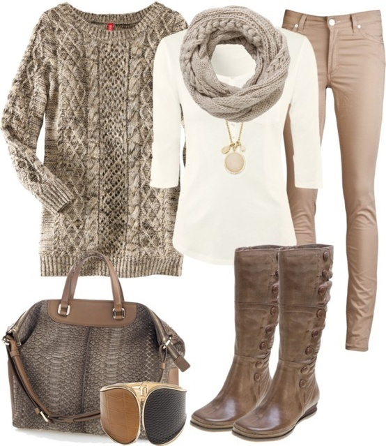 winter-outfit-1-2